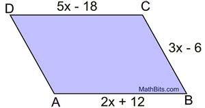 Can you please help me find the orthocenter of this